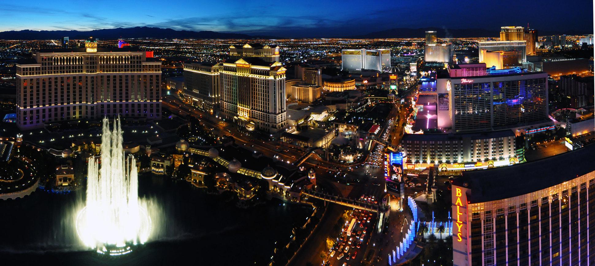 Netent Casino List